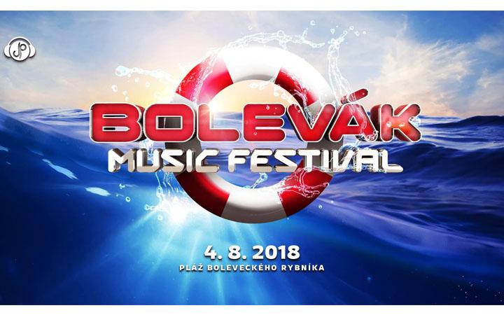 Bolevák