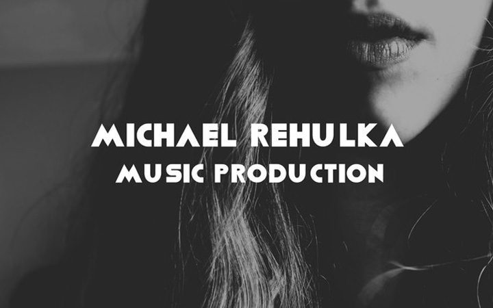 Michael Řehulka