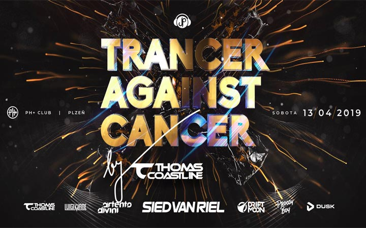 Trancer Against Cancer