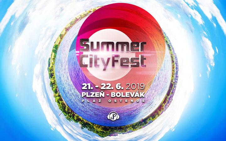 City Fest