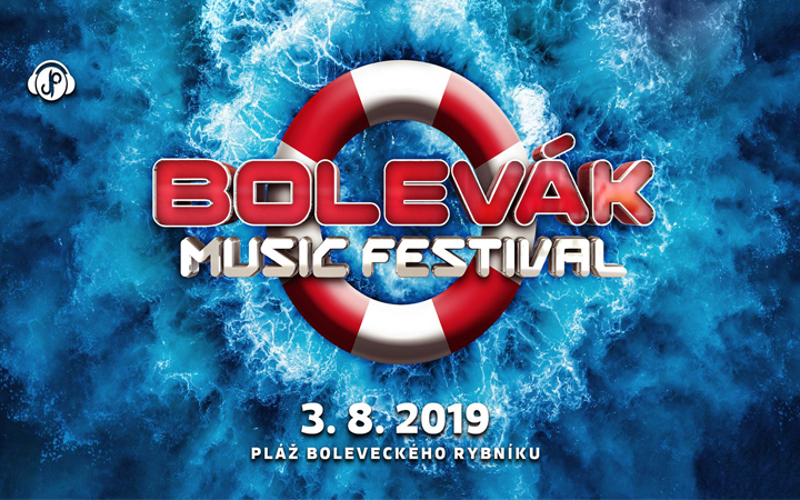 Bolevák Music Festival