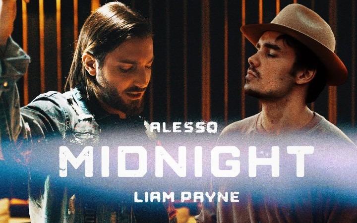 Midnight collaboration
