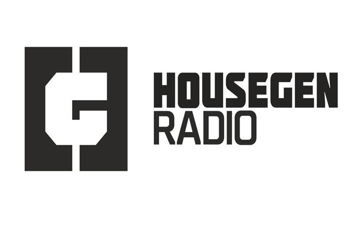 HouseGen Radio